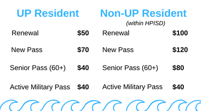 Pool-pass-prices.png