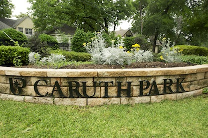 Spray parks in the woodlands tx sexual offenders