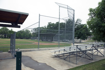 University-Park_Coffee-Park-Baseball-Field_2.jpeg