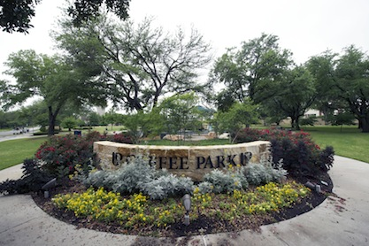 University-Park_Coffee-Park-Sign_2.jpeg