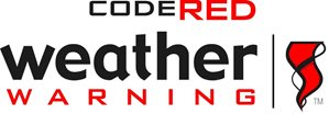 CodeRed_Weather_Logo