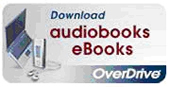 Overdrive audiobooks ebooks