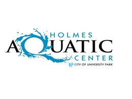 Holmes Aquatic Center at City of University Park