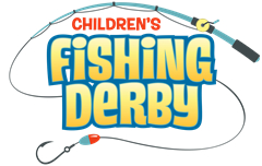 Children-Fishing-Derby