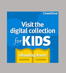 Visit the digital collection for kids
