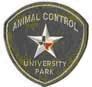 animal-control-picture