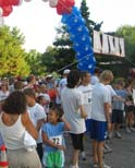 C:\Users\kirvin.UNIVPARK\AppData\Local\Temp\July 4 Parade.jpg