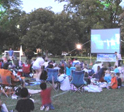 C:\Users\kirvin\AppData\Local\Temp\Movie in Park.jpg